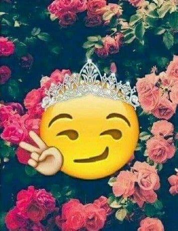 Cute Emoji as Wallpapers