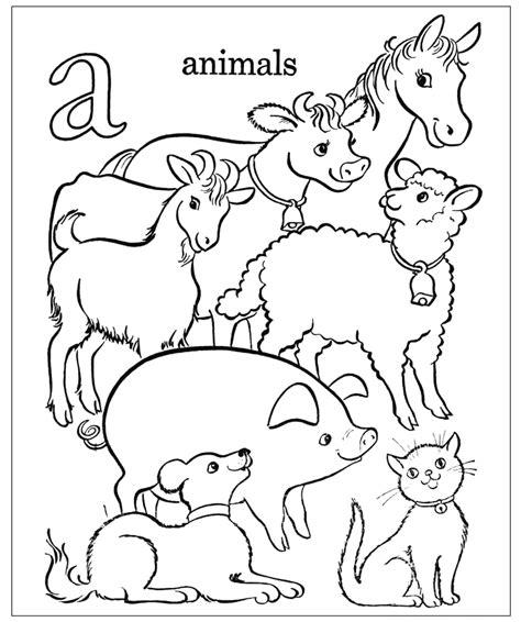 disegni da colorare animali 28 elegante foto circa disegni da colorare di animali