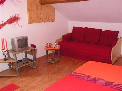 chambre d hotes paray le monial chambre d 39 hôtes n 2439 à paray le monial saône et loire