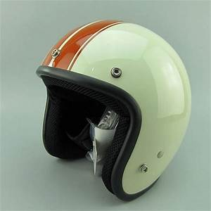 Popular Thh Motorcycle Helmets-Buy Cheap Thh Motorcycle ...