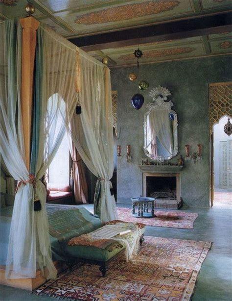 marokkaanse slaapkamer decoratie 25 beste idee 235 n over oosterse slaapkamer op pinterest