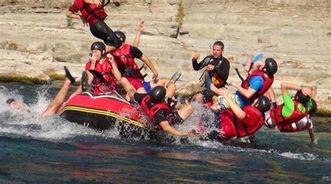 rafting – Heart Niagara