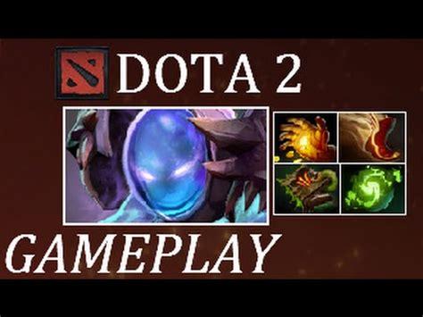 dota  arc warden gameplay commentary youtube