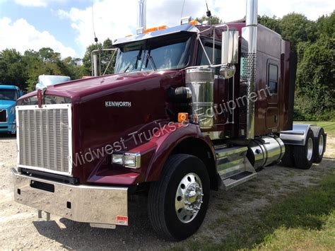 kenworth vin numbers 100 kenworth vin numbers cab u0026 chassis bus