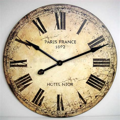 kitchen photos with island decorative kitchen wall clocks inspirations with beautiful