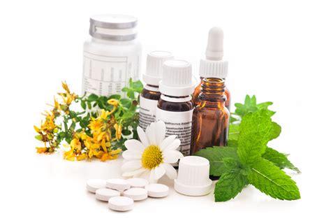 obat herbal juga bisa berbahaya seperti ini ciri cirinya