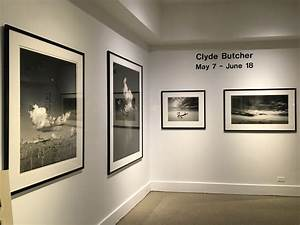 Galleries  U2013 Clyde Butcher