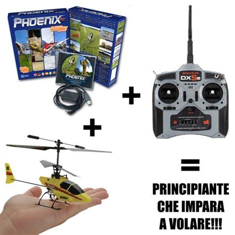 e flite blade mcx tandem rescue mode1 elicotteri a blade mcx bnf con radio dx5e e simulatore 2 0