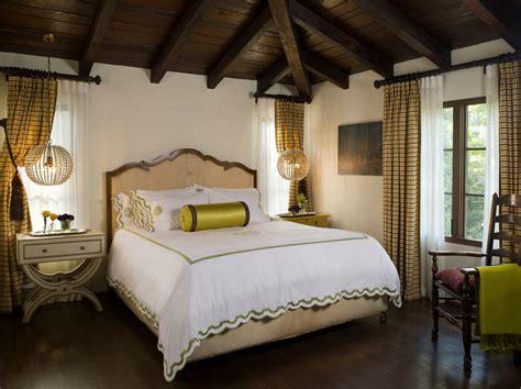master bedroom interior designs bedroom design ideas