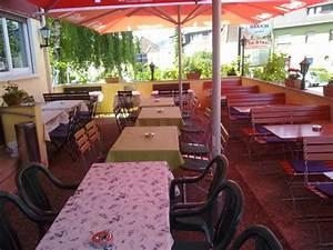 Restaurant In Saarbrücken : restaurant to steki in saarbr cken dein restaurantfinder ~ Orissabook.com Haus und Dekorationen