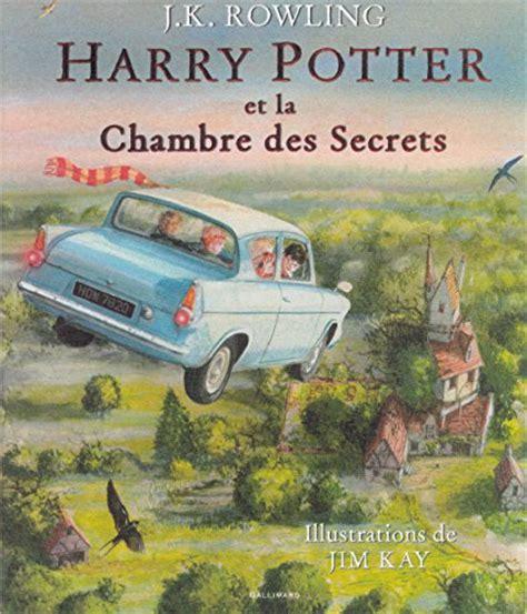 harry potter et la chambre des secrets complet vf ebooks free pdf harry potter iharry potter et la chambre