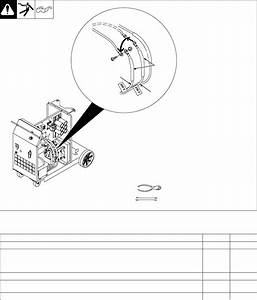 Page 17 Of Hobart Welding Products Welder 1800 User Guide