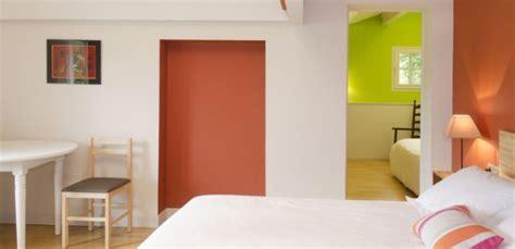 chambres d h es pays basque urkulu gîte chambre table d 39 hôtes au pays basque
