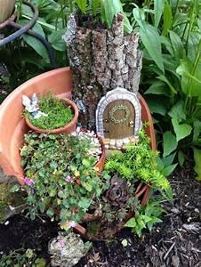 Pinterest Bricolage Jardin : la d co jardin r cup en 41 photos inspirantes ~ Melissatoandfro.com Idées de Décoration