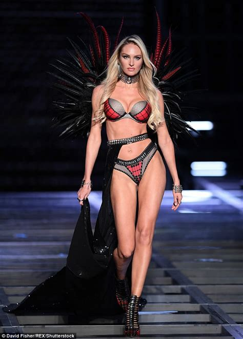 candice swanepoel named 39 most influential lingerie model