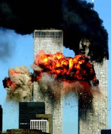 Image result for 9-11 images