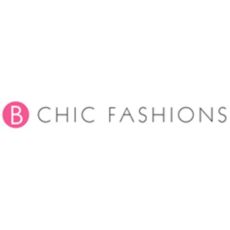 b chic directory map carlmont shopping center