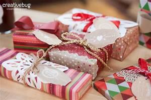 cricut crafts diy gift bags color splash stickers jar