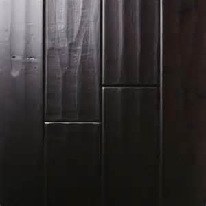 carlton hardwood flooring montecito ii collection maple auburn chateau chocolate hickory