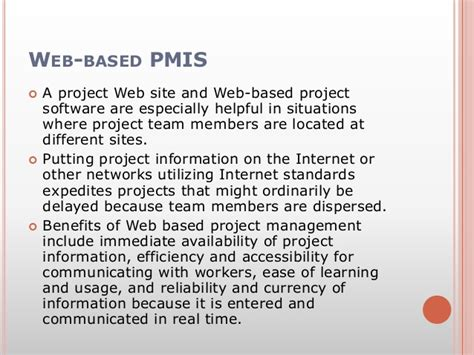 Project Management Information System. Denver University Application. Micro Camera Surveillance Reverse Mortgage Uk. Motor Vehicle Services Warranty Scam. Hvac Repairs Columbia Sc All Mac Os Versions. Car Insurance Quotes Oregon Dodge Ram Denver. Chicago Office Cleaning Safety Degrees Online. Which Toothpaste Really Whitens Teeth. Academy Animal Hospital Varicose Vein Anatomy