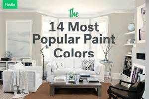 the 14 most popular paint colors they make a room look bigger house of brokers realty inc