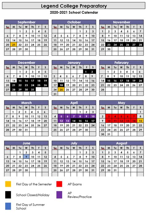 Usm Academic Calendar 2022.First Day Of Spring 2021 Calendar Usm Spring 2021 Calendar 2021 Calendar Dates In This Calendar Are Subject To Change Without Notice