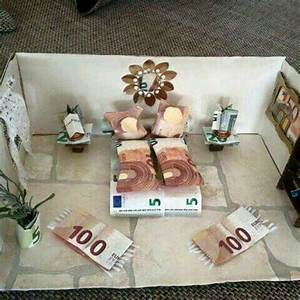 Geldgeschenke Zur Hochzeit Selber Machen : geld liebevoll verpacken schlafzimmer ros1 pinterest ~ Lizthompson.info Haus und Dekorationen