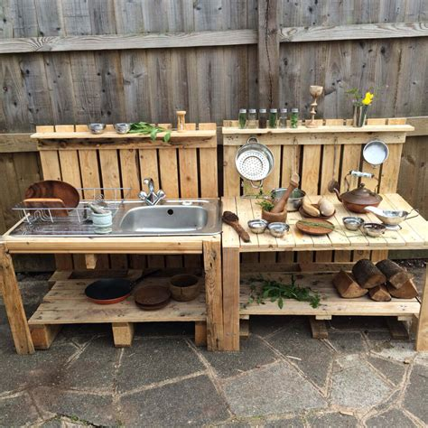 diy outdoor sink station 60 innovative outdoor kitchen ideas design for your