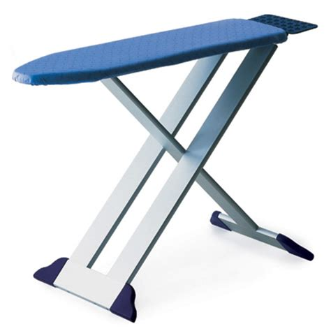 rowenta iron the best ironing board by magis hayinstyle