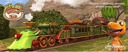 Train Dino Dinosaur Giphy Dinosaurs Gifs Trains
