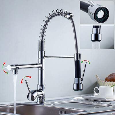 migliori rubinetti migliori miscelatori rubinetti cucina offerte prezzi