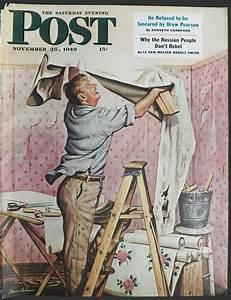 V.89: Hanging Wallpaper Tips, HD Images of Hanging Tips ...