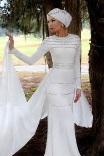muslim bridesmaid dresses 10 traditional islamic wedding dresses