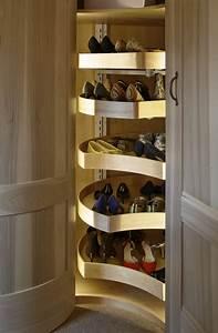 50, Best, Shoe, Storage, Ideas, For, 2017