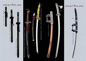 Swords for Sale - Get a Sword