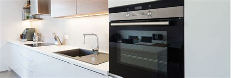 find  thermador appliance repair services  los angeles