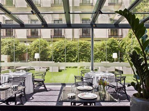 Villa Magna  Now $348 (was $̶4̶8̶6̶)  Updated 2017. Gyllyngvase House Hotel. Chateau De La Messardiere Hotel. Maceio Mar Hotel. Oceana On Broadbeach. Amanda Hotel. Best Western Premier Hotel Krautkramer. Relais La Solaia Hotel. Hotel Grand Mumtaz