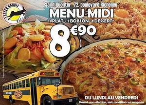 Speed Rabbit Saint Quentin : speed rabbit pizza sellig restaurant 72 boulevard richelieu 02100 saint quentin adresse ~ Medecine-chirurgie-esthetiques.com Avis de Voitures