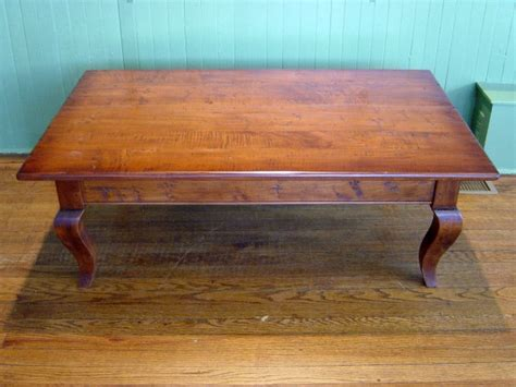 coffee table amazing french country coffee table country