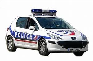 Nouvelle Voiture De Police : cherche nouvelle voiture de police fran aise ~ Medecine-chirurgie-esthetiques.com Avis de Voitures