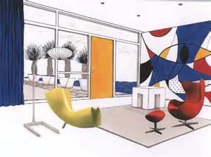 interior design courses interior design course design