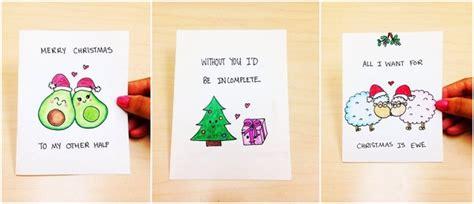 Diy Craft Ideas For Christmas Gifts - Eskayalitim