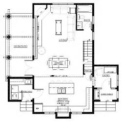 small cabin floor plans with loft the sinda cabin small footprint cottage house kit