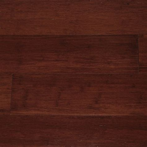Bamboo Flooring in Perth   Planet Timbers
