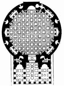 3.2.3. Roman temples | Quadralectic Architecture