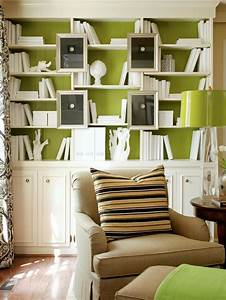 best colors for master bedrooms hgtv With what kind of paint to use on kitchen cabinets for wall art for girl bedroom