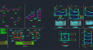House Wiring Diagram Dwg  House  Discover Your Wiring Diagram  U2013 Readingrat Net