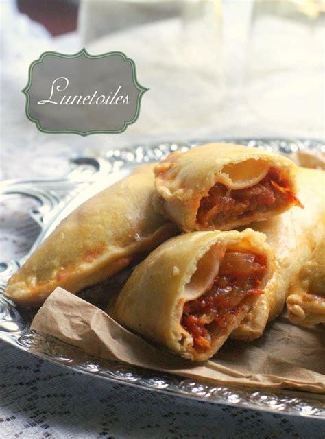 coca recette cuisine 71 best images about pizza bourek tarte salée quiche en