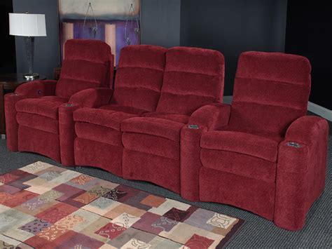 berkline 45022 metro theater seat