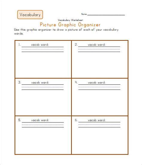 worksheet template   word excel  documents